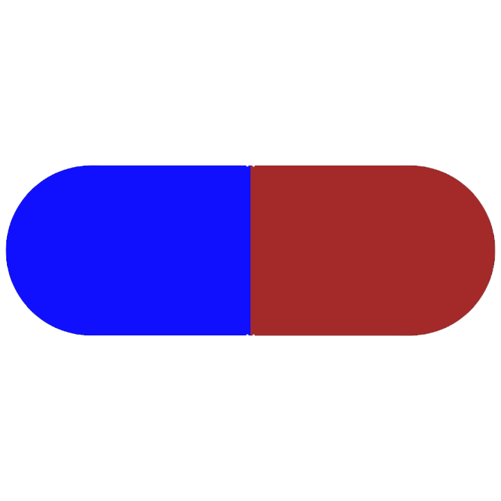 Pill Illustration: Taztia Xt 180mg (62037-697)