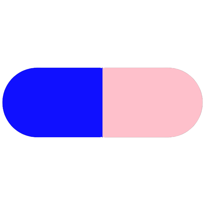 Pill Illustration: Diltiazem 240mg (0378-5340)