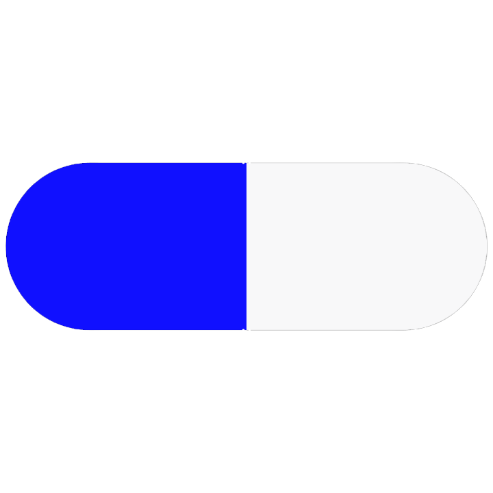 Pill Illustration: Lansoprazole 15mg (0093-7350)