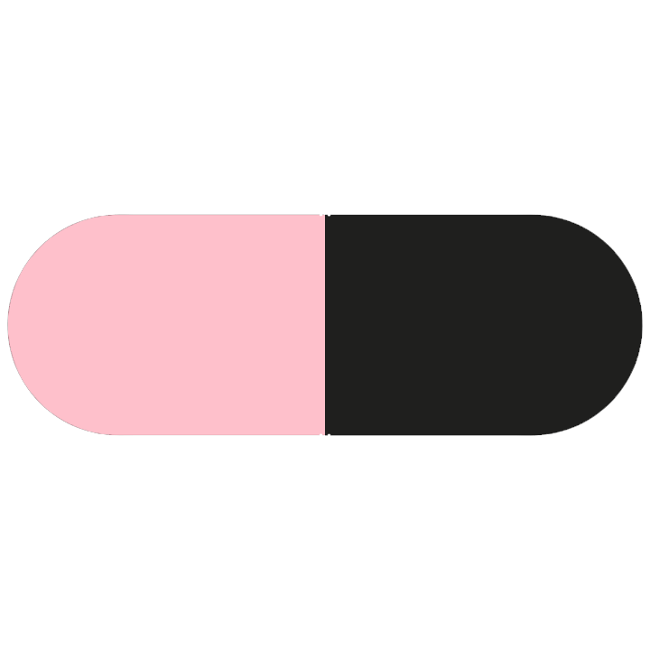 prescription drug patent expiration viagra