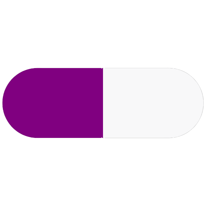 Pill Illustration: Cefaclor 250mg (63629-1320)
