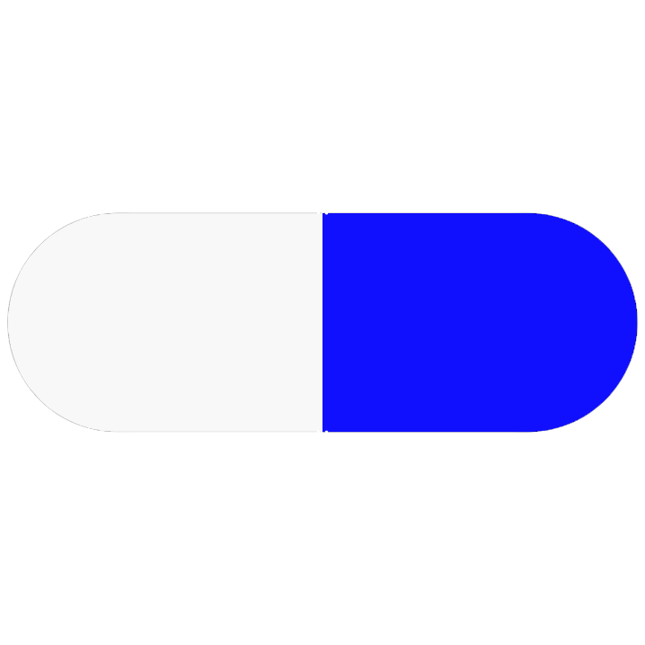 Pill Illustration: Diltiazem 360mg (0228-2918)